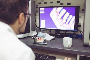 dentist in watford providing advanced restorative dental care in hertfordshire
