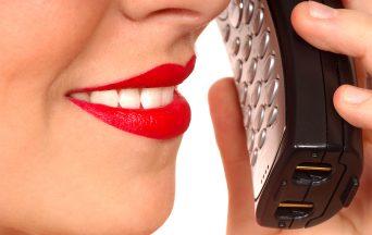 herts dental telephone